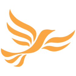 Paul Gray Liberal Democrat Candidate for Havant